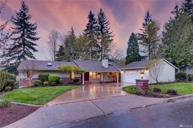 4578 144th Ave SE, Bellevue, WA 98006 - MLS#: 1272532