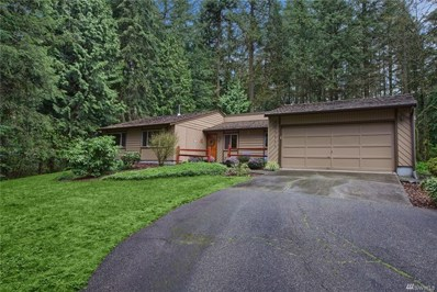19223 State Route 9 SE, Snohomish, WA 98296 - MLS#: 1272536
