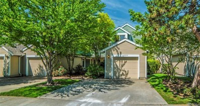 15852 NE 92nd Wy UNIT 1403, Redmond, WA 98052 - MLS#: 1272575