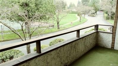 11025 Glen Acres Dr S UNIT B, Seattle, WA 98168 - MLS#: 1272596