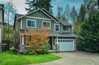 1675 View Point Ct SW, Tumwater, WA 98512 - MLS#: 1272600