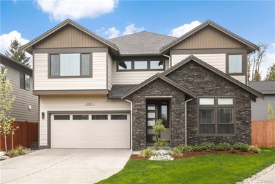 15519 8th Ave W, Lynnwood, WA 98087 - MLS#: 1272645