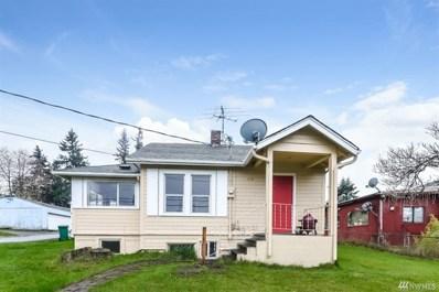 319 SW 102nd St, Seattle, WA 98146 - MLS#: 1272734