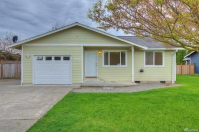 310 Johnson St, Enumclaw, WA 98022 - MLS#: 1272736