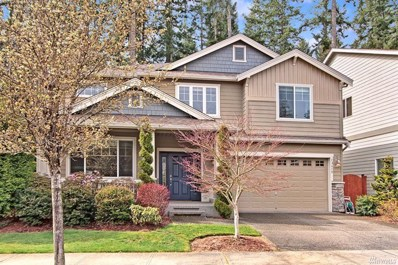 12618 Eagles Nest Dr, Mukilteo, WA 98275 - MLS#: 1272760