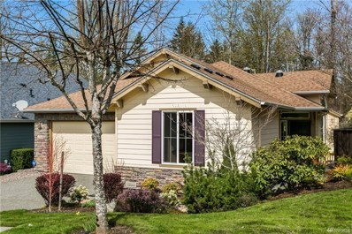23038 NE 139th Ct, Redmond, WA 98053 - MLS#: 1272788