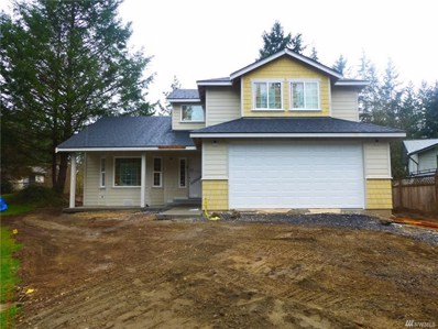 4446 Meadow Place SE, Port Orchard, WA 98367 - MLS#: 1272809