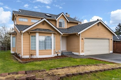 10625 2nd Place SW, Seattle, WA 98146 - MLS#: 1272836