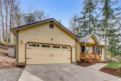 29503 215th Ave SE, Kent, WA 98042 - MLS#: 1272843