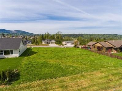 24282 Nookachamp Hills Dr, Mount Vernon, WA 98274 - MLS#: 1272856
