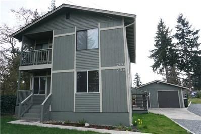 758 Polk St S, Tacoma, WA 98444 - MLS#: 1272873