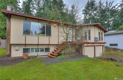 7432 181st Place SW, Edmonds, WA 98026 - MLS#: 1272942