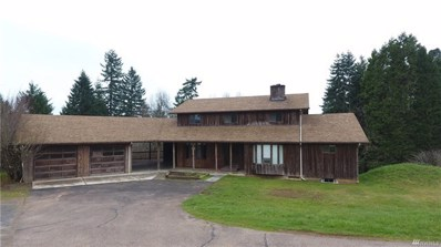 20915 NE 202nd Ave, Battle Ground, WA 98604 - MLS#: 1273110