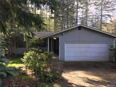 13820 91st Ave NW, Gig Harbor, WA 98329 - MLS#: 1273343