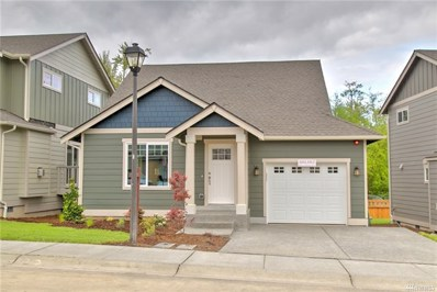 823 Violet Lane UNIT 68, Bellingham, WA 98226 - MLS#: 1273444