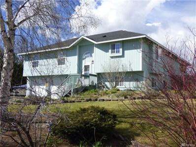 16 River Overlook St, Omak, WA 98841 - MLS#: 1273449