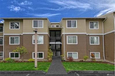 820 Cady Rd UNIT J303, Everett, WA 98203 - MLS#: 1273470