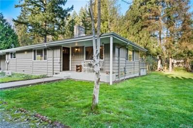 14015 Cascadian Wy, Everett, WA 98208 - MLS#: 1273475