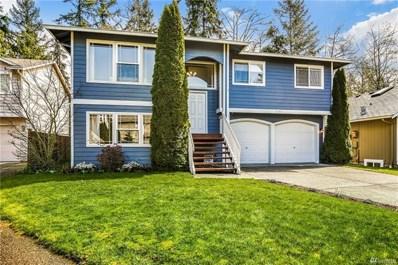 605 57th St SW, Everett, WA 98203 - MLS#: 1273494
