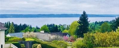 2225 Overview Dr NE, Tacoma, WA 98422 - MLS#: 1273544
