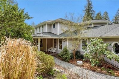 415 Cove Rd, Bellingham, WA 98229 - MLS#: 1273623
