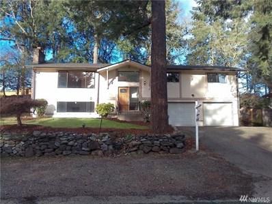 7909 88th Ct St SW, Lakewood, WA 98498 - MLS#: 1273630