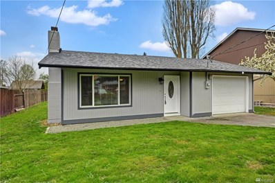 9211 Fawcett Ave, Tacoma, WA 98444 - MLS#: 1273688