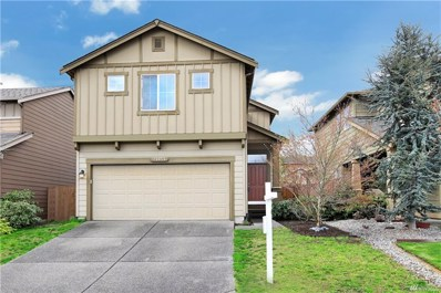 24054 SE 262nd Place, Maple Valley, WA 98038 - MLS#: 1273712