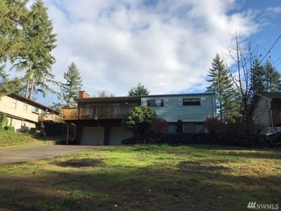 37110 5th Ave SW, Federal Way, WA 98023 - MLS#: 1273808