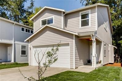 18307 121st Place SE, Renton, WA 98058 - MLS#: 1273846