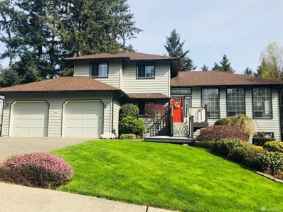 102 SW 366th St, Federal Way, WA 98023 - MLS#: 1273933