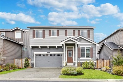 17731 SE 189th St, Renton, WA 98058 - MLS#: 1273951