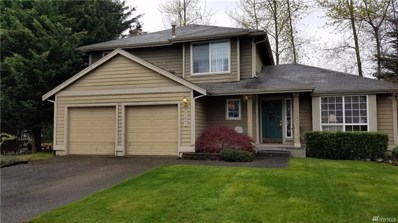 22842 SE 265th Place, Maple Valley, WA 98038 - MLS#: 1273972