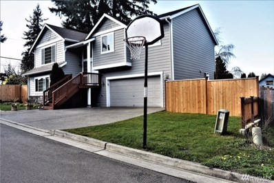 7819 Upper Ridge Rd, Everett, WA 98203 - MLS#: 1274127