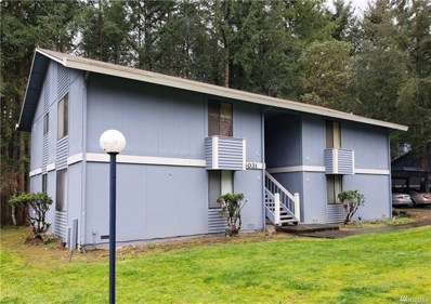 34031 1st Place S, Federal Way, WA 98003 - MLS#: 1274147