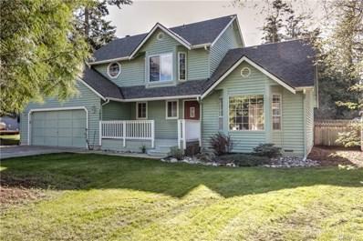 1857 Cutter Place, Oak Harbor, WA 98277 - MLS#: 1274318