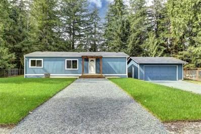 15105 OK Mill Rd, Snohomish, WA 98290 - MLS#: 1274345