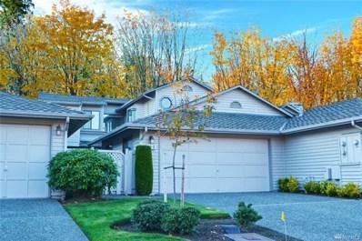 1800 Mill Creek Rd UNIT 30-B, Mill Creek, WA 98012 - MLS#: 1274355