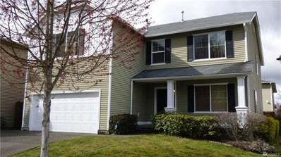 13342 SE 227th Place, Kent, WA 98042 - MLS#: 1274461