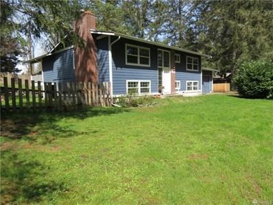 11309 Farwest Dr SW, Lakewood, WA 98498 - MLS#: 1274477