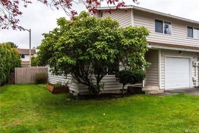 6310 Cady Rd UNIT B, Everett, WA 98203 - MLS#: 1274480