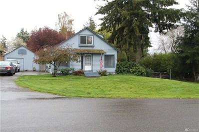 406 106th St S, Tacoma, WA 98444 - MLS#: 1274534