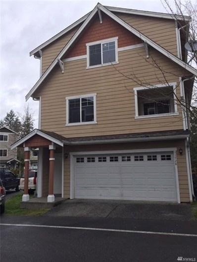 11728 13th Place W, Everett, WA 98204 - MLS#: 1274557