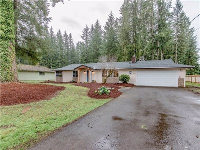 3612 100th Place NE, Marysville, WA 98270 - MLS#: 1274637