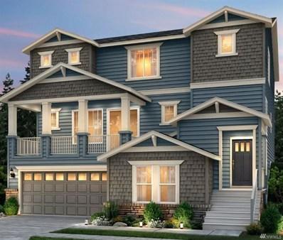 28613 NE 156th (lot 15) St, Duvall, WA 98019 - MLS#: 1274639