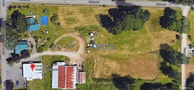 7415 79th Ave SE, Snohomish, WA 98290 - MLS#: 1274676