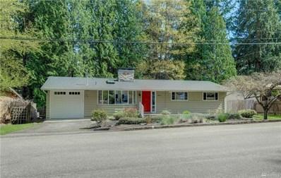 1836 155th Ave SE, Bellevue, WA 98007 - MLS#: 1274699