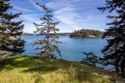 1700 Spring Point Rd, Orcas Island, WA 98243 - MLS#: 1274939