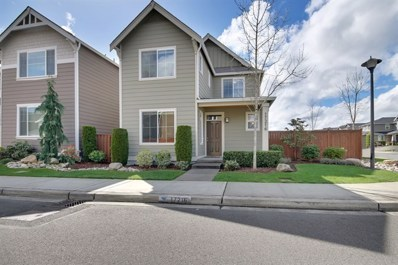 17216 117th Ave E, Puyallup, WA 98374 - MLS#: 1274943