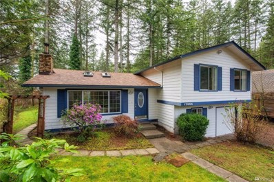 17335 432nd Ave SE, North Bend, WA 98045 - MLS#: 1275030